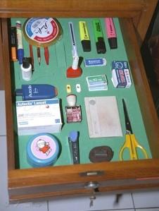 5s-drawer