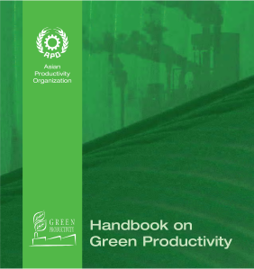 apo_handbook_on_green_productivity