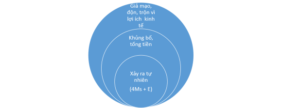 HARPC cycle 2.jpg