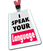 i-speak-your-language